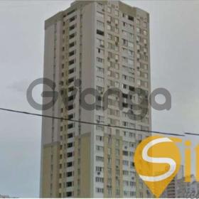 Продается квартира 1-ком 40 м² Урловская ул., д. 23в
