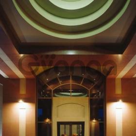 Сдается в аренду  офисное помещение 940 м² Космодамианская наб. 52