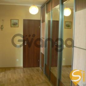 Продается квартира 1-ком 58 м² Урловская ул.