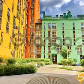 Продается квартира 3-ком 86 м² Регенераторная ул., д. 4