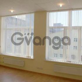 Сдается в аренду  офисное помещение 2100 м² Огородный пр-д 5