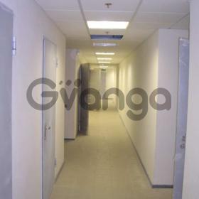 Сдается в аренду  офисное помещение 4000 м² Преображенская пл. 8
