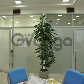 Сдается в аренду  офисное помещение 480 м² Бутырская ул. 75