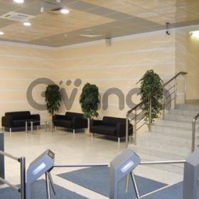 Сдается в аренду  офисное помещение 1500 м² Волгоградский просп. 42 корп.8