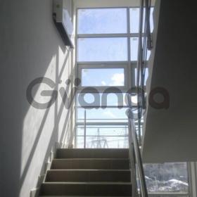 Сдается в аренду  офисное помещение 241 м² Бибиревская ул. 8 корп.1