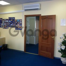 Сдается в аренду  офисное помещение 121 м² Брестская 1-я ул. 35 стр.1
