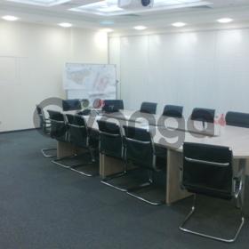 Сдается в аренду  офисное помещение 629 м² Боровское шоссе 111