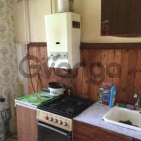 Сдается в аренду квартира 1-ком 30 м² 50 лет Комсомола,д.12