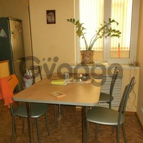 Сдается в аренду квартира 3-ком 100 м² Евдокимова, 37б
