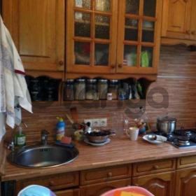 Сдается в аренду квартира 2-ком 44 м² Баранова,д.40