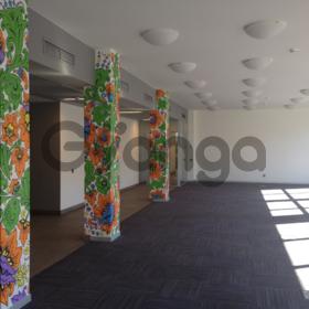 Сдается в аренду  офисное помещение 1413 м² Симоновский вал ул. 26А