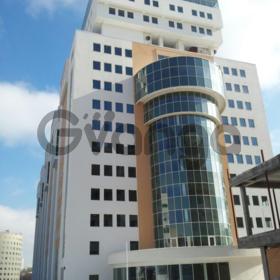 Сдается в аренду  офисное помещение 345 м² Научный пр-д 17