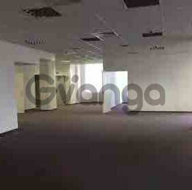 Сдается в аренду  офисное помещение 600 м² Мироновская ул. 27