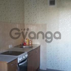 Сдается в аренду квартира 1-ком 45 м² Митрофанова,д.22к1