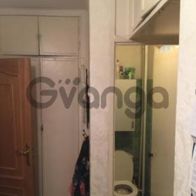 Сдается в аренду квартира 2-ком 35 м² 3-е Почтовое отделение,д.2