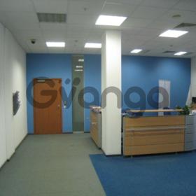 Сдается в аренду  офисное помещение 3427 м² Обручева ул. 30/1