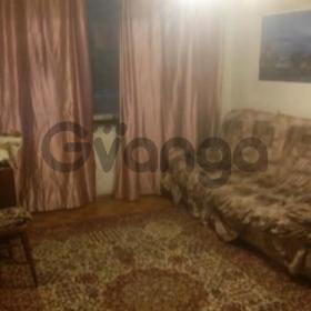 Сдается в аренду квартира 2-ком 56 м² Льва Толстого,д.6А