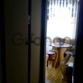 Сдается в аренду комната 2-ком 80 м² Почтовая,д.5к1