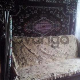 Сдается в аренду комната 2-ком 45 м² Носовихинское,д.11
