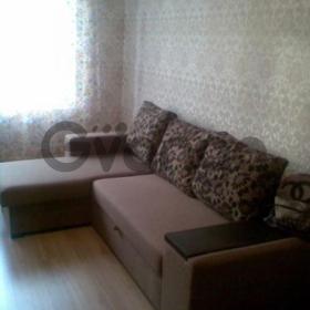 Сдается в аренду комната 2-ком 50 м² Новая,д.38