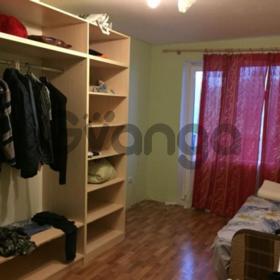 Сдается в аренду комната 2-ком 50 м² Детская,д.11к3