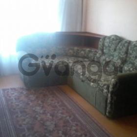Сдается в аренду комната 2-ком 60 м² Луговая,д.5