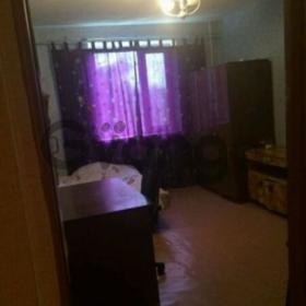 Сдается в аренду комната 3-ком 70 м² Адмирала Кузнецова,д.5