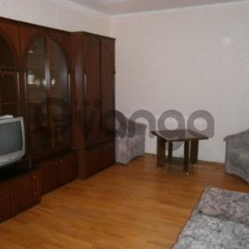 Сдается в аренду комната 2-ком 53 м² Саввинское,д.4
