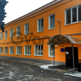 Сдается в аренду  офисное помещение 491 м² Годовикова ул. 9