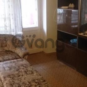 Сдается в аренду комната 2-ком 44 м² Красноармейская,д.1