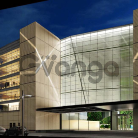 Сдается в аренду  офисное помещение 3145 м² Тимура фрунзе ул. 11 стр.2-5