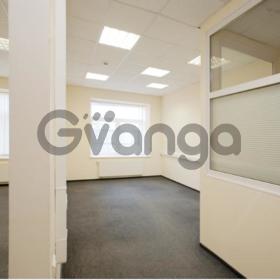 Сдается в аренду  офисное помещение 471 м² Семеновская м. ул. 9 стр.1-14