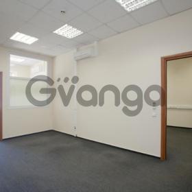 Сдается в аренду  офисное помещение 470 м² Семеновская м. ул. 9 стр.1-14