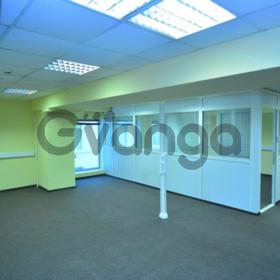 Сдается в аренду  офисное помещение 113 м² Почтовая б. ул. 26В стр.2