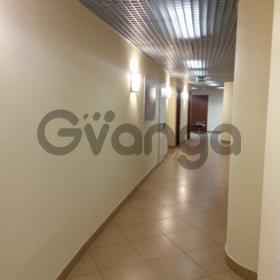 Сдается в аренду  офисное помещение 760 м² Авиаконструктора Микояна 12.
