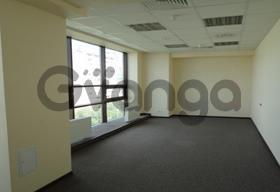 Сдается в аренду  офисное помещение 1700 м² Шаболовка ул. 31