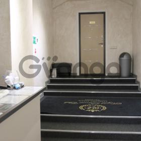 Сдается в аренду  офисное помещение 630 м² Марксистская ул. 3к2