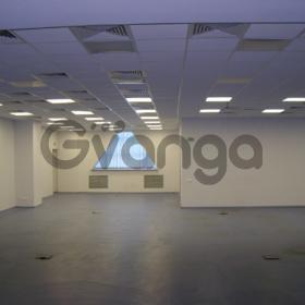 Сдается в аренду  офисное помещение 450 м² Шарикоподшипниковская ул. 13 стр.62