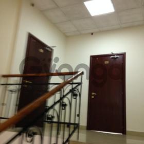 Сдается в аренду  офисное помещение 355 м² Лесная ул. 43