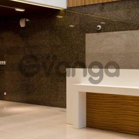 Сдается в аренду  офисное помещение 3590 м² Нагорная ул. 18 корп.4