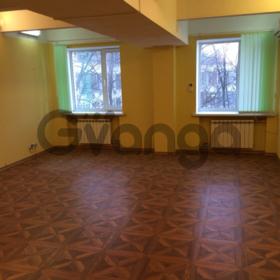 Сдается в аренду  офисное помещение 107 м² Жукова маршала  просп. 2 корп.2