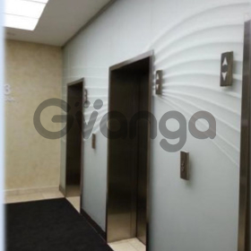 Сдается в аренду  офисное помещение 658 м² Новослободская ул. 41