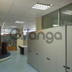 Сдается в аренду  офисное помещение 444 м² Семеновская м. ул. 9 стр.1-14