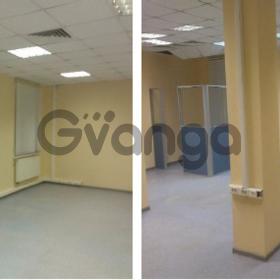 Сдается в аренду  офисное помещение 311 м² Семеновская м. ул. 9 стр.1-14