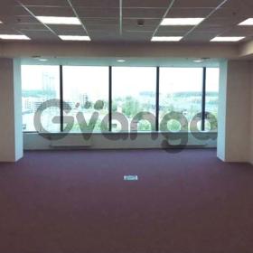 Сдается в аренду  офисное помещение 1890 м² Дмитровское шоссе 163А к.2