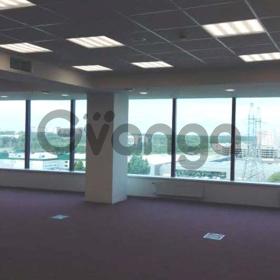 Сдается в аренду  офисное помещение 1500 м² Дмитровское шоссе 163А к.2