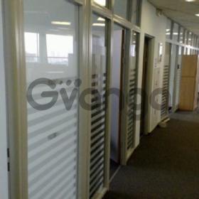 Сдается в аренду  офисное помещение 326 м² Боровское шоссе 111