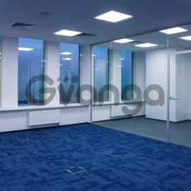 Сдается в аренду  офисное помещение 289 м² Профсоюзная ул. 65