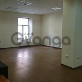 Сдается в аренду  офисное помещение 426 м² Пятницкая ул. 71/5 стр 2