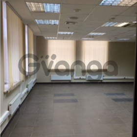 Сдается в аренду  офисное помещение 200 м² Волконский 1-й пер. 15